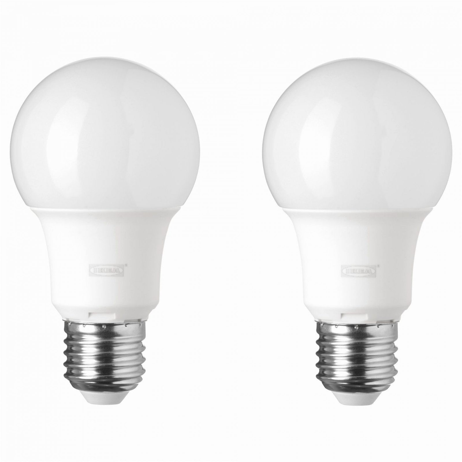 Philips Led Lampen Gu10 Ikea Led Lampen Dimbar