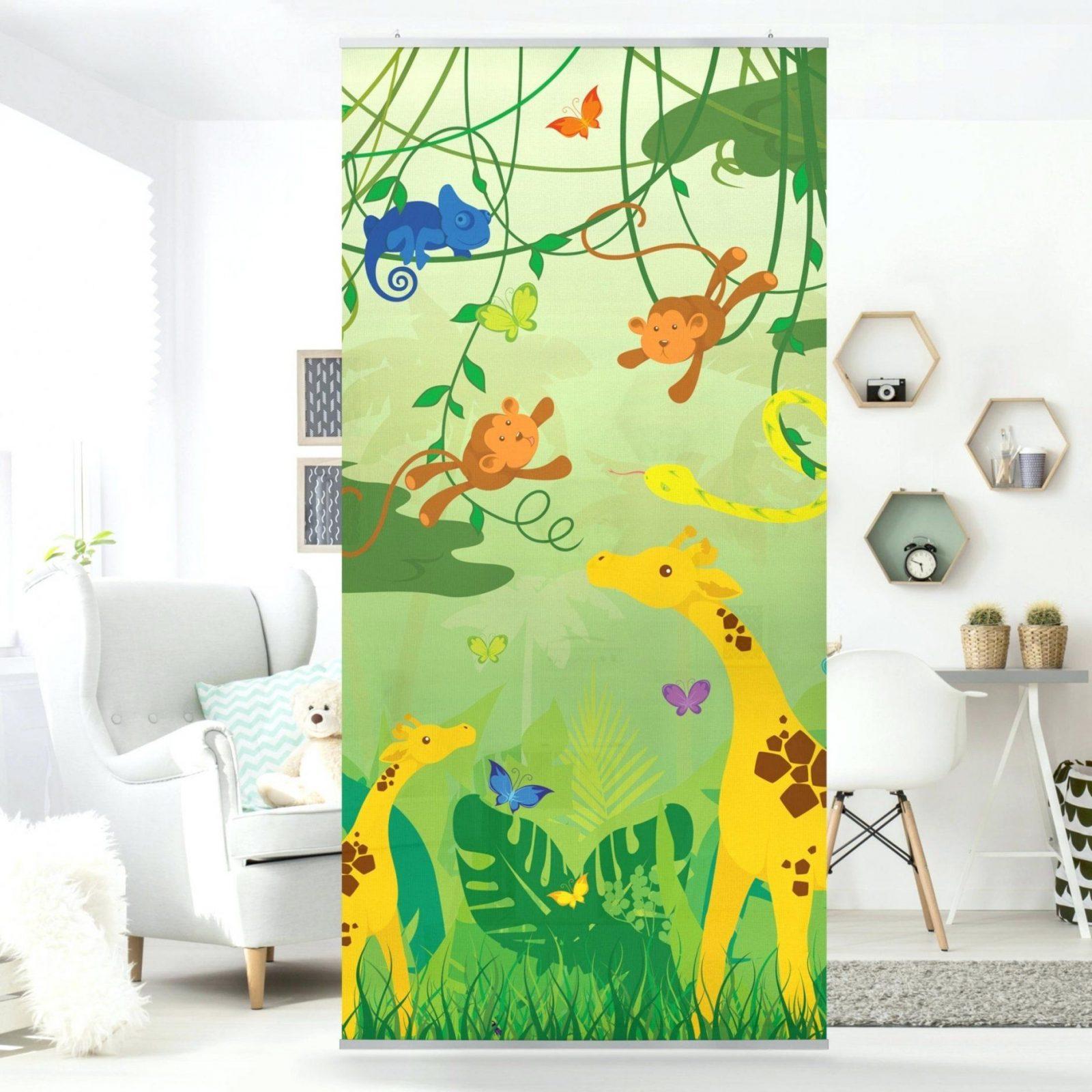 Bilder Fuer Kinderzimmer Auf Leinwand Selber Malen