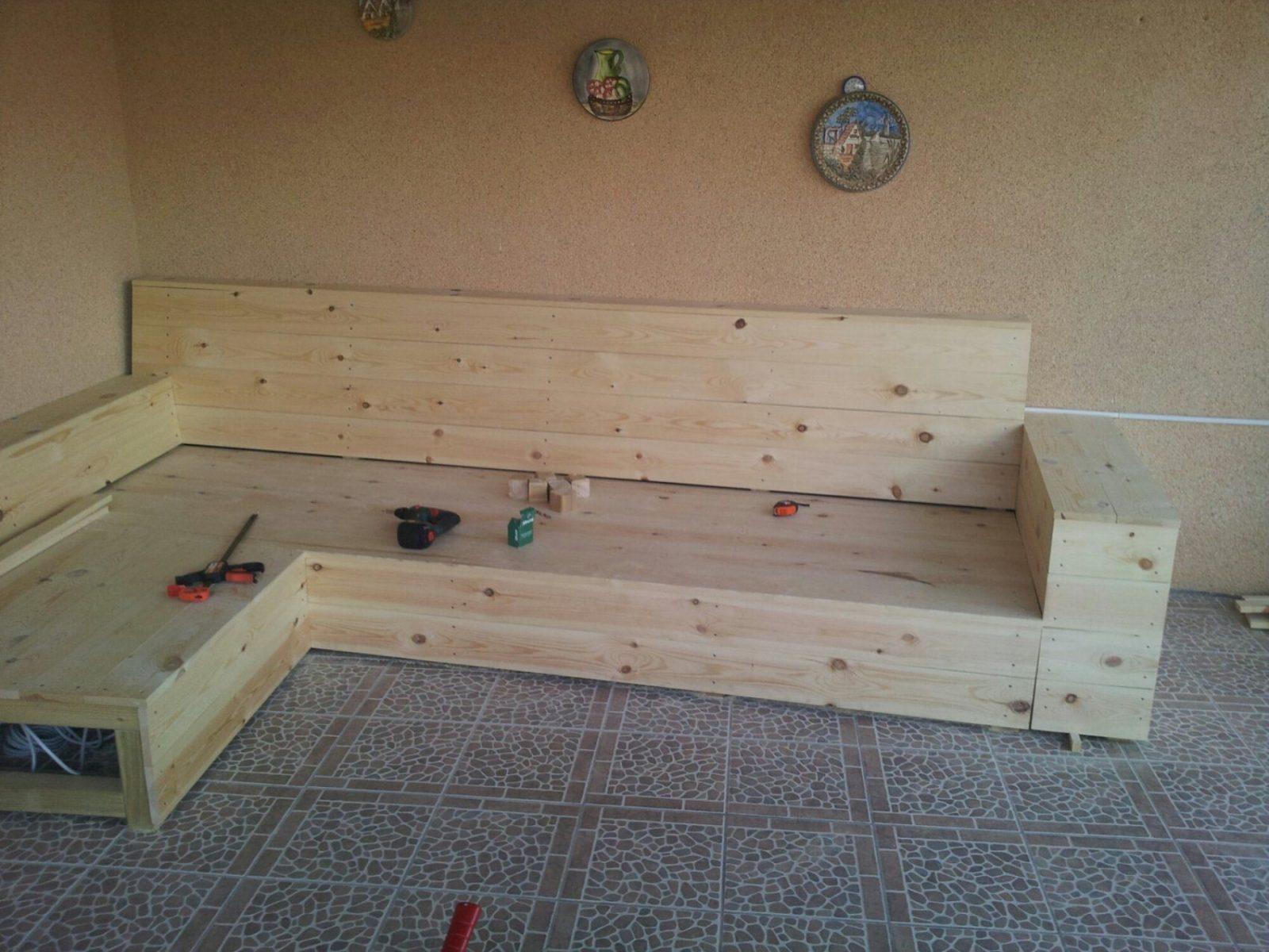 wohnwagen selber bauen bauplan best full size of. Black Bedroom Furniture Sets. Home Design Ideas