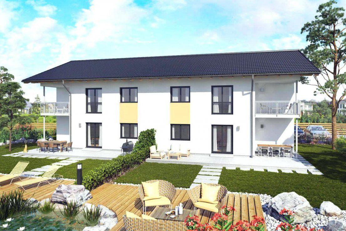 Haus Bauen Preise Pro M2 Dachsanierung Kosten Pro Qm Faszinierend