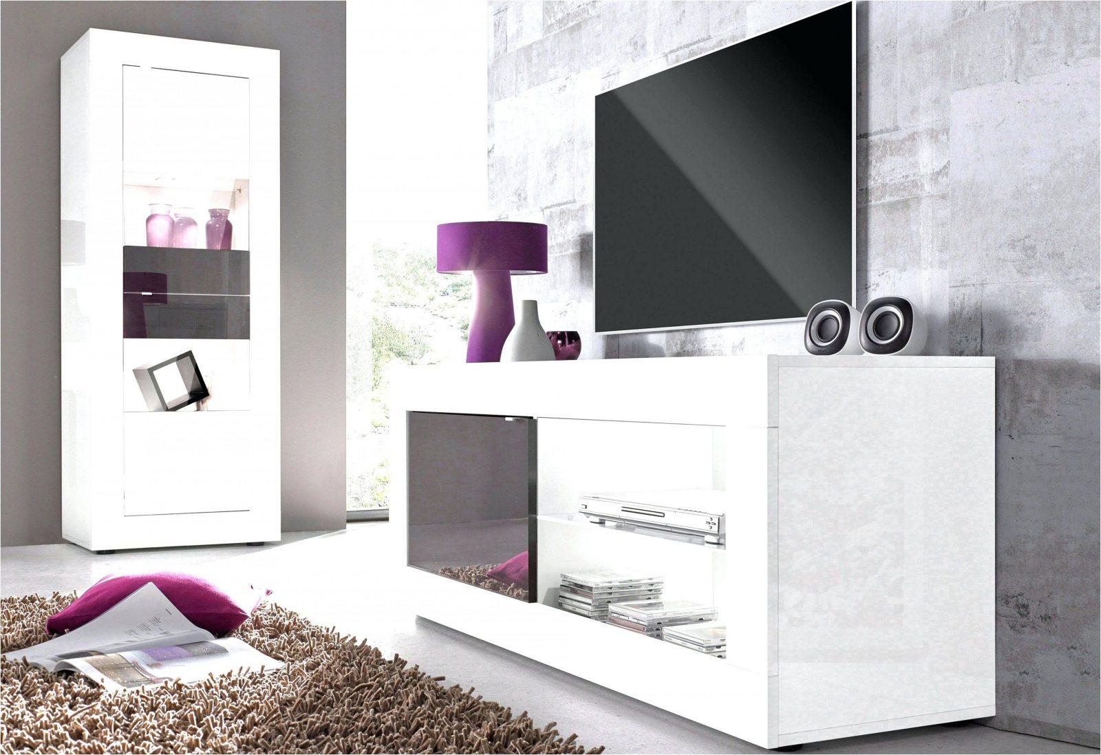 Möbel Auf Raten Kaufen Trotz Schufa 74 Schön Modelle Of Möbel Auf