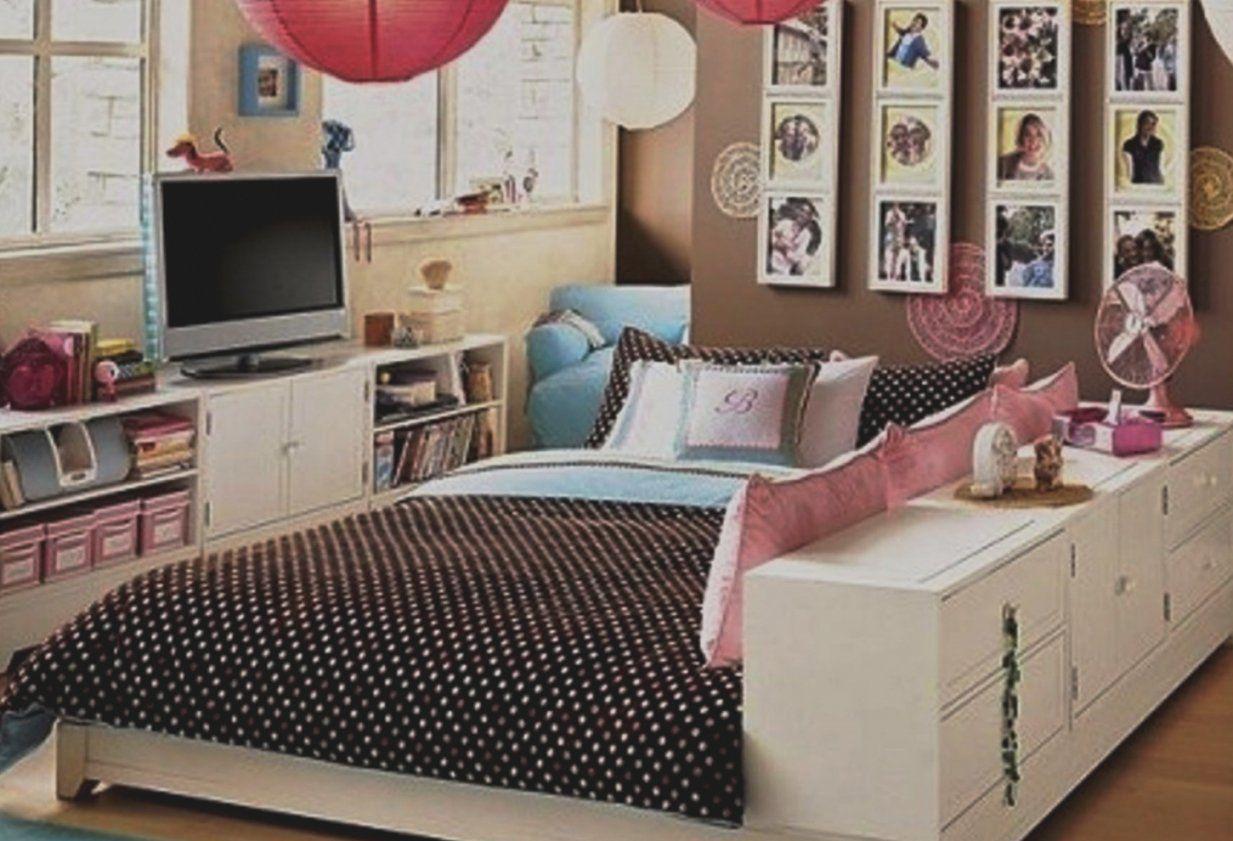 Zimmer Gestalten Tumblr Tumblr Schlafzimmer Ideen Bio Bettdecken