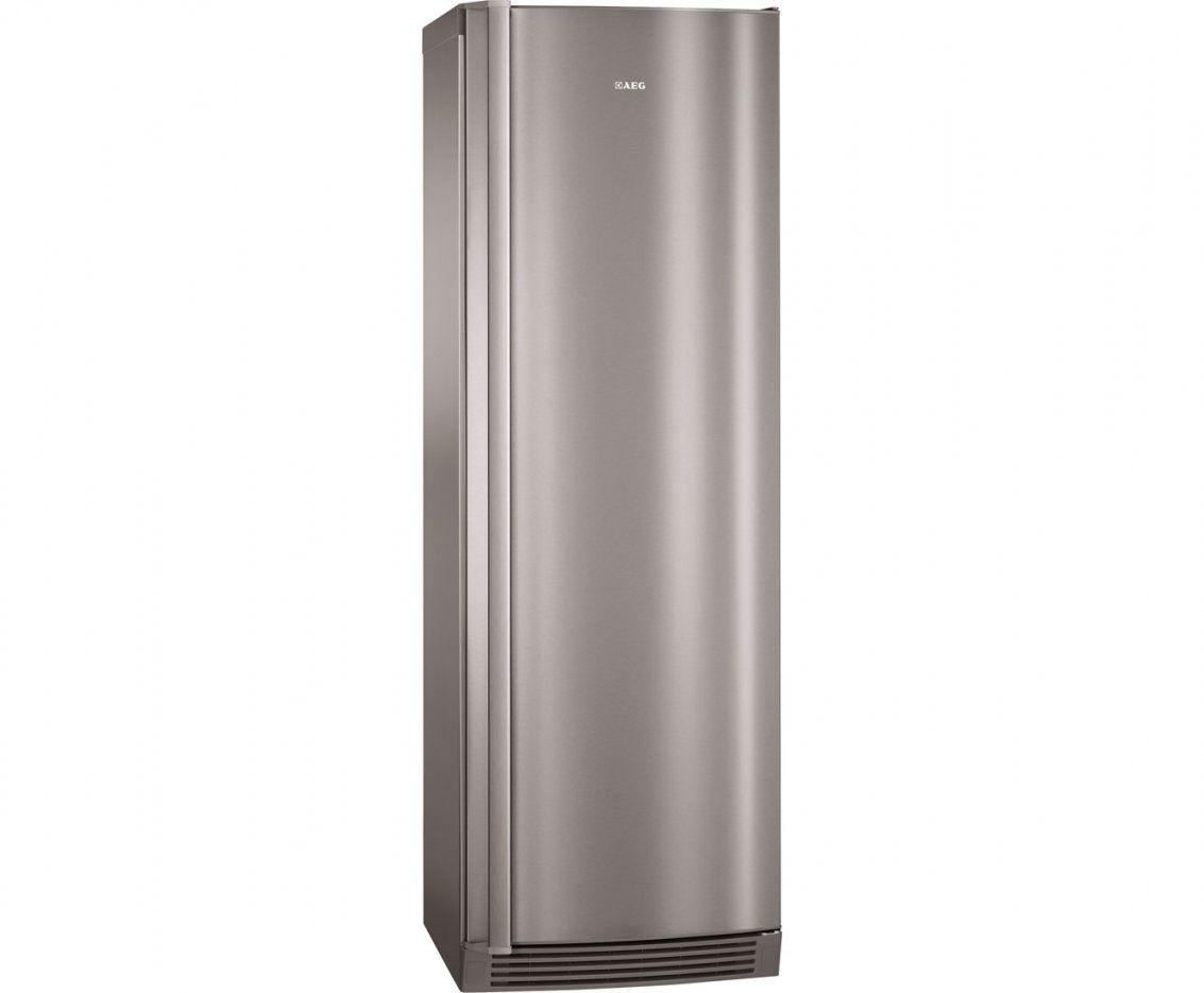 Kühlschrank Freistehend Mit Gefrierfach : Kühlschrank ohne gefrierfach freistehend groß kühlschrank kaufen
