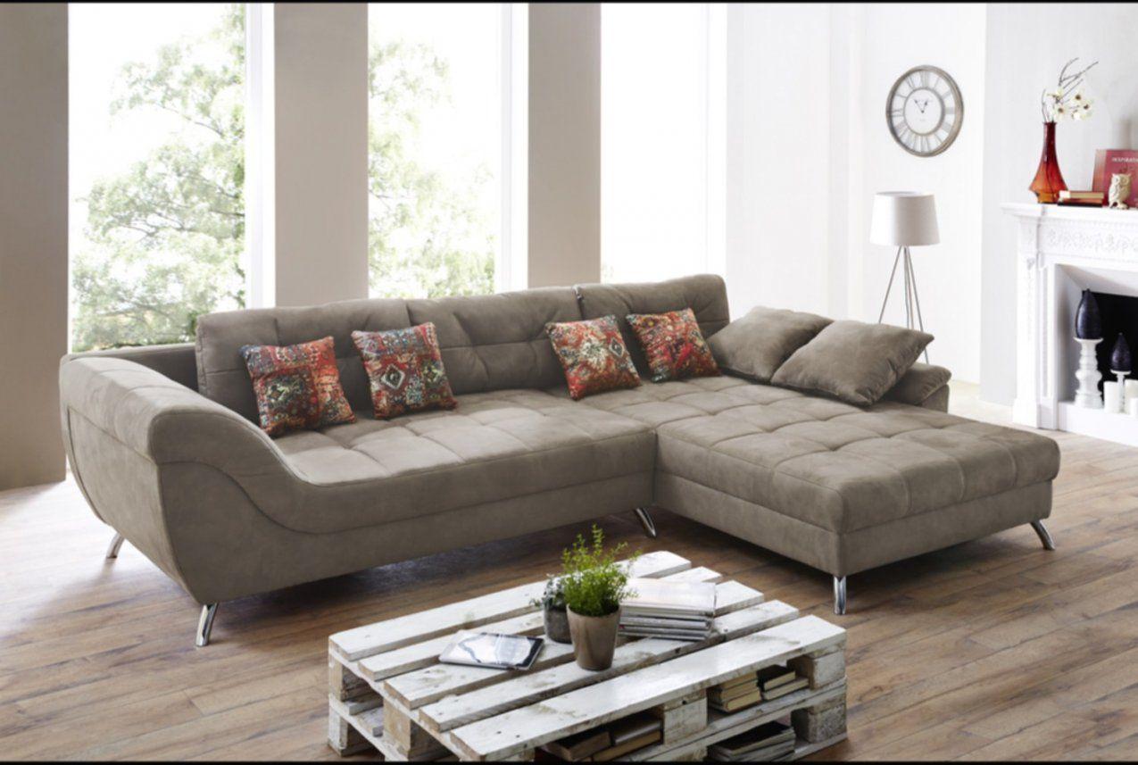 Mein Mobel Mobel Kraft Mein Sofa Haus Ideen