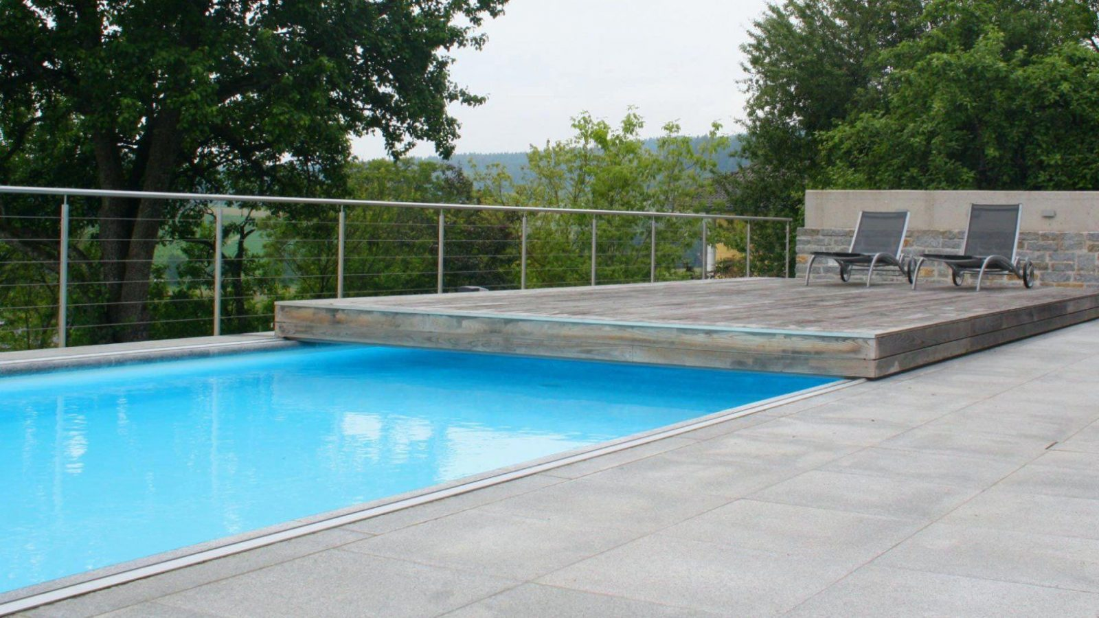 Pool Bodensauger Selber Bauen Poolsauger Selber Bauen Steinbach Speed Clean Comfort Mit Mh