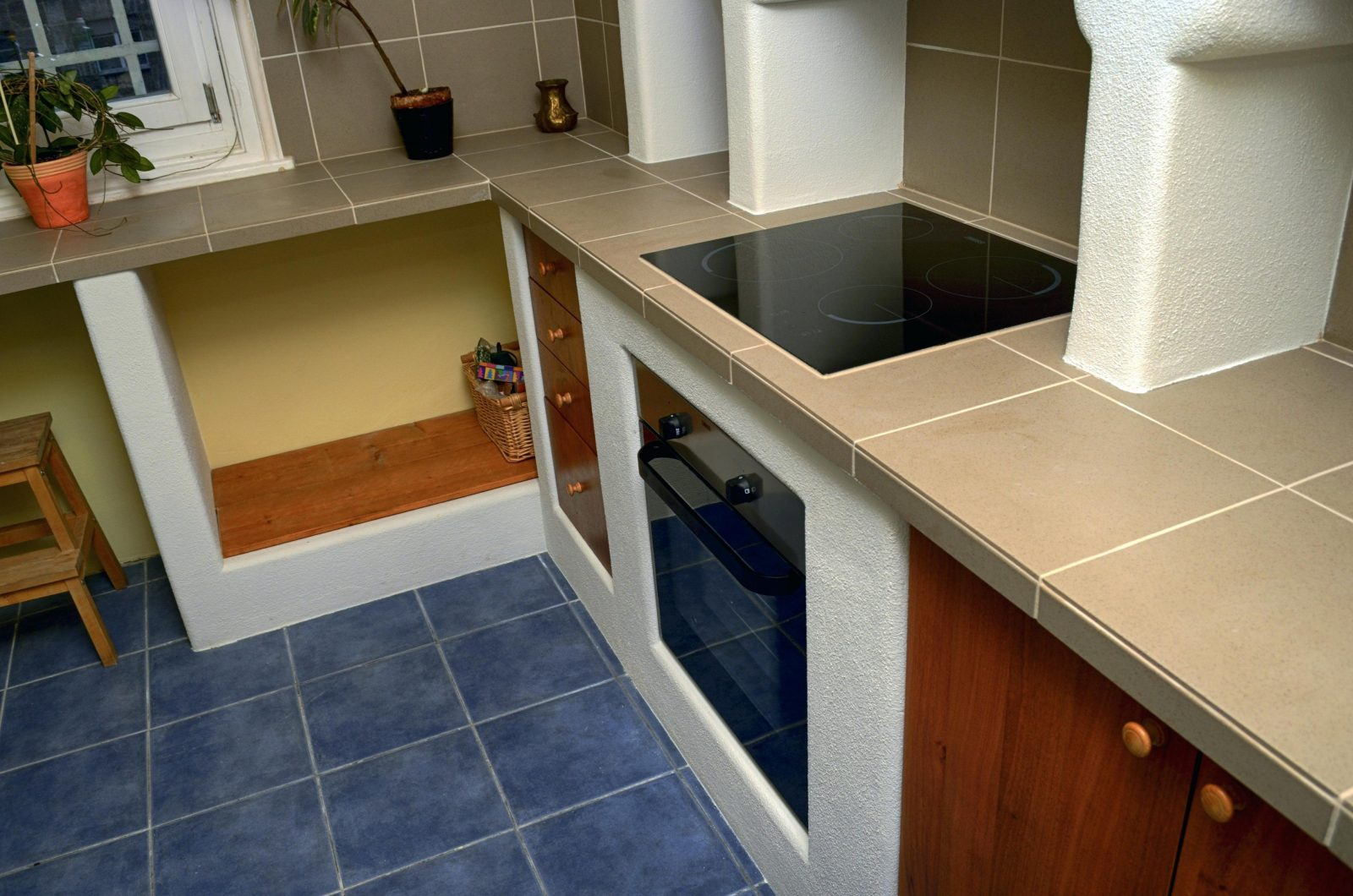 Outdoor Küche Bauplan : Bauanleitung outdoor küche mauern outdoor küche selber bauen