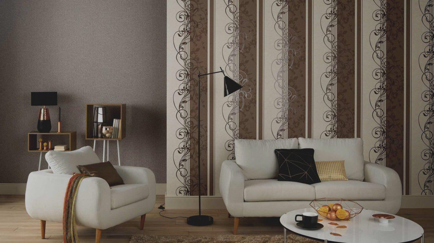 Wohnzimmer Tapeten Trends 2019 Tapete Trends Und Neuheiten