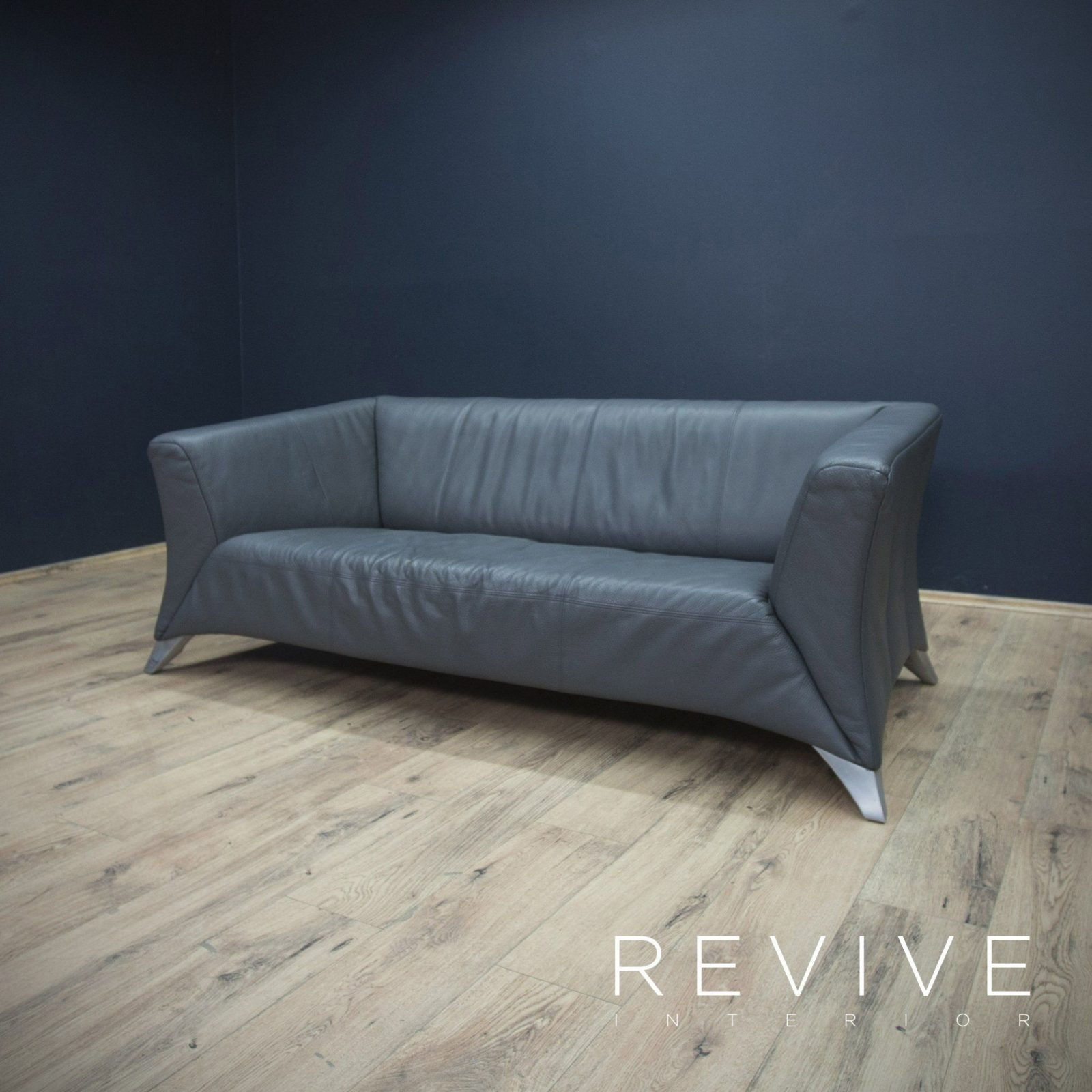 Rolf Benz 322 Sessel Rolf Benz Sofa Modell 322 Homedesignview Von Rolf Benz Sessel 322