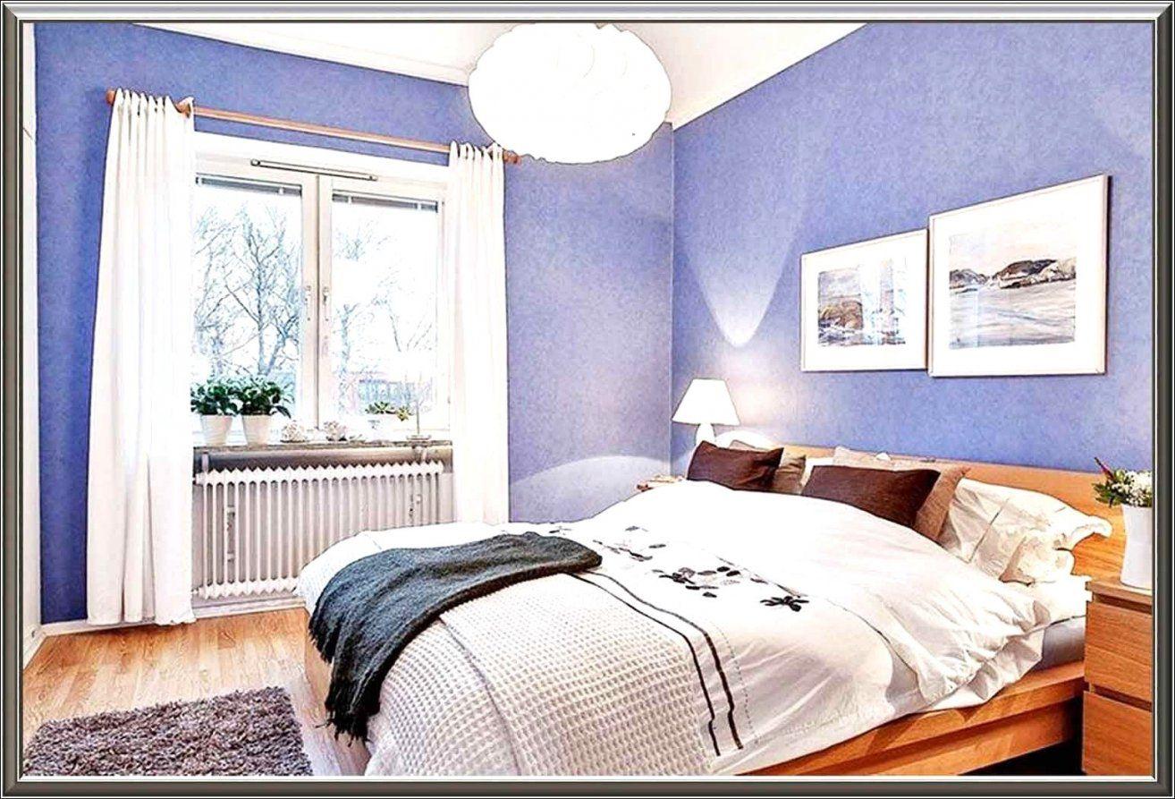 Farben Fürs Schlafzimmer Ideen | Genial Geeignete Farben Für ...