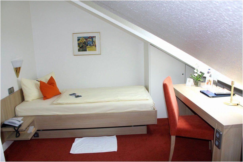 Schlafzimmer Renovieren Ideen | Niedliche Schlafzimmer Renovieren ...