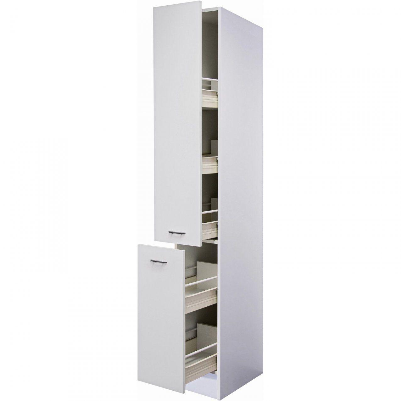 Ikea Schrank 50 Cm Breit | Ikea Ivar Regal Gebraucht ...