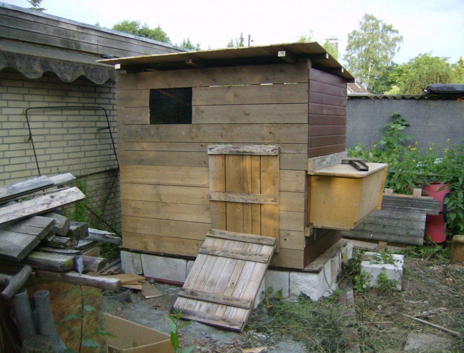 Hobbit Gartenhaus Selber Bauen Haus Selber Bauen Anleitung