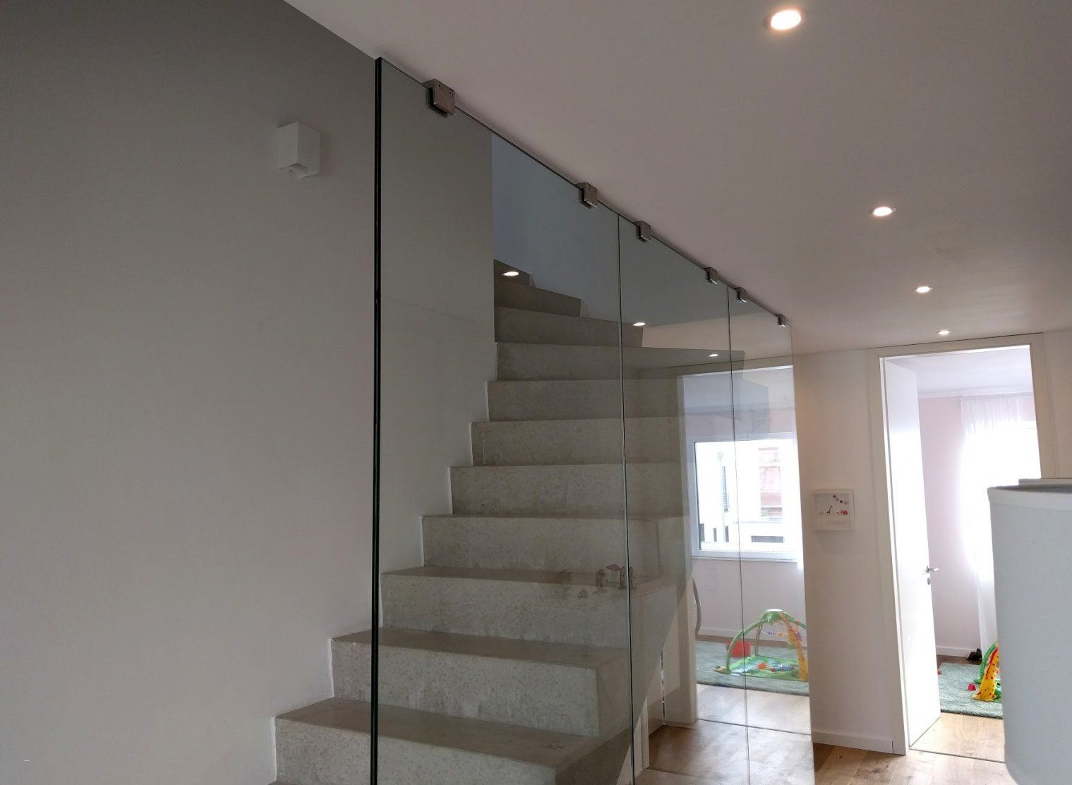 Trennwand Wohnzimmer Bauen Fachwerk Raumteiler Ideen Inspirierend