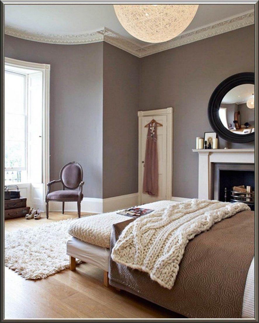 Wandfarben Die Beruhigen   Wandfarbe Schlafzimmer Beruhigend ...