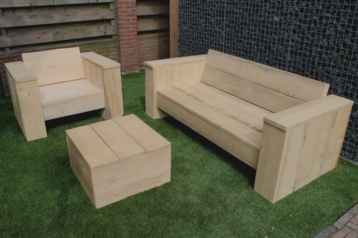 Holzsessel Selber Bauen Lounge Sessel Holz Interesting Lounge Sessel Terrasse Lounge