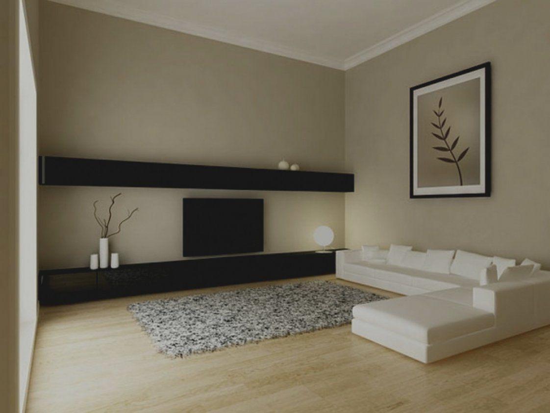 Wohnzimmer Gestalten Farbe Kreative Wohnideen Wohnzimmer Wande