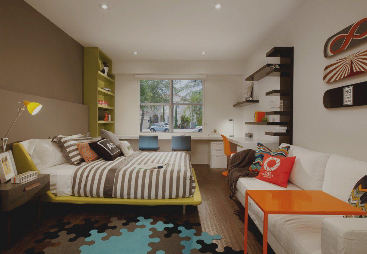 Einrichtung Diy Wohnung Einrichten Ikea Wohnung Einrichten Programm