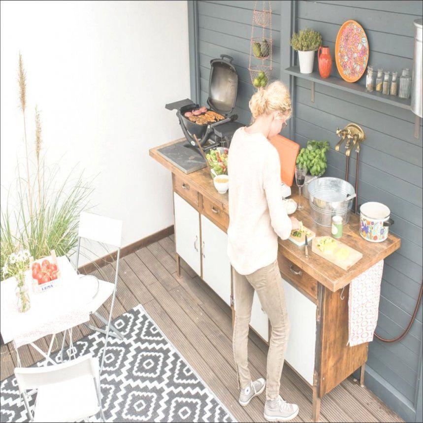 Dekoration Küche Selber Machen