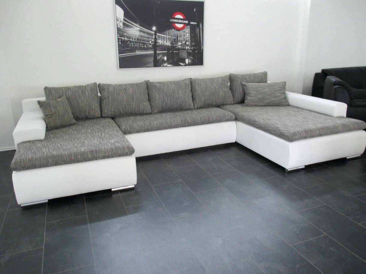 Big Sofa Xxl Xxl Sofa Leder Big Sofa Beige Zachary Gray Zacharygray Von