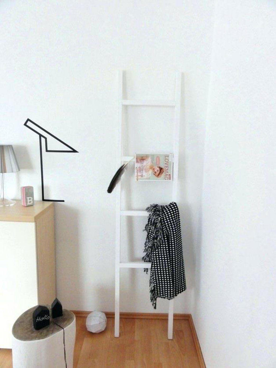 Schlafzimmer Ablage Kleidung Bettdecken Strauss Innovation Sind