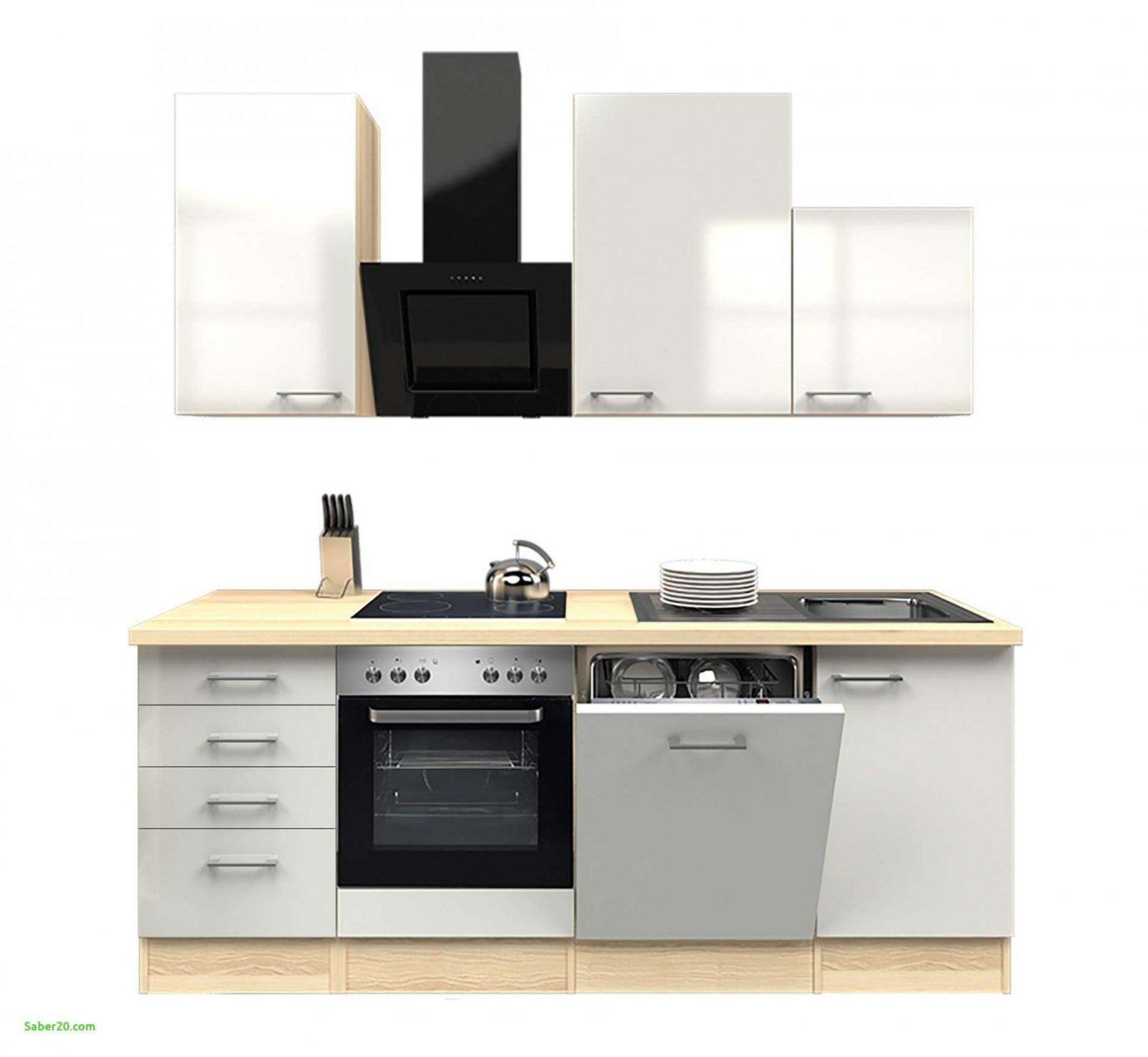 Küche 260 Cm Mit Elektrogeräten   Kuchenzeile 260 Cm Mit Elektrogeraten Gunstige Kuchen Munchen