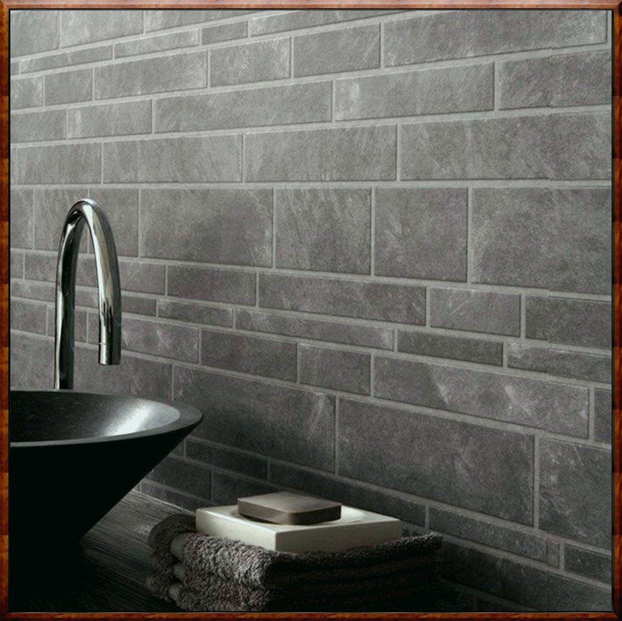 Kuchenruckwand Tapete Wandmotiv24 Fototapete Alex Muster Vlies Tapete