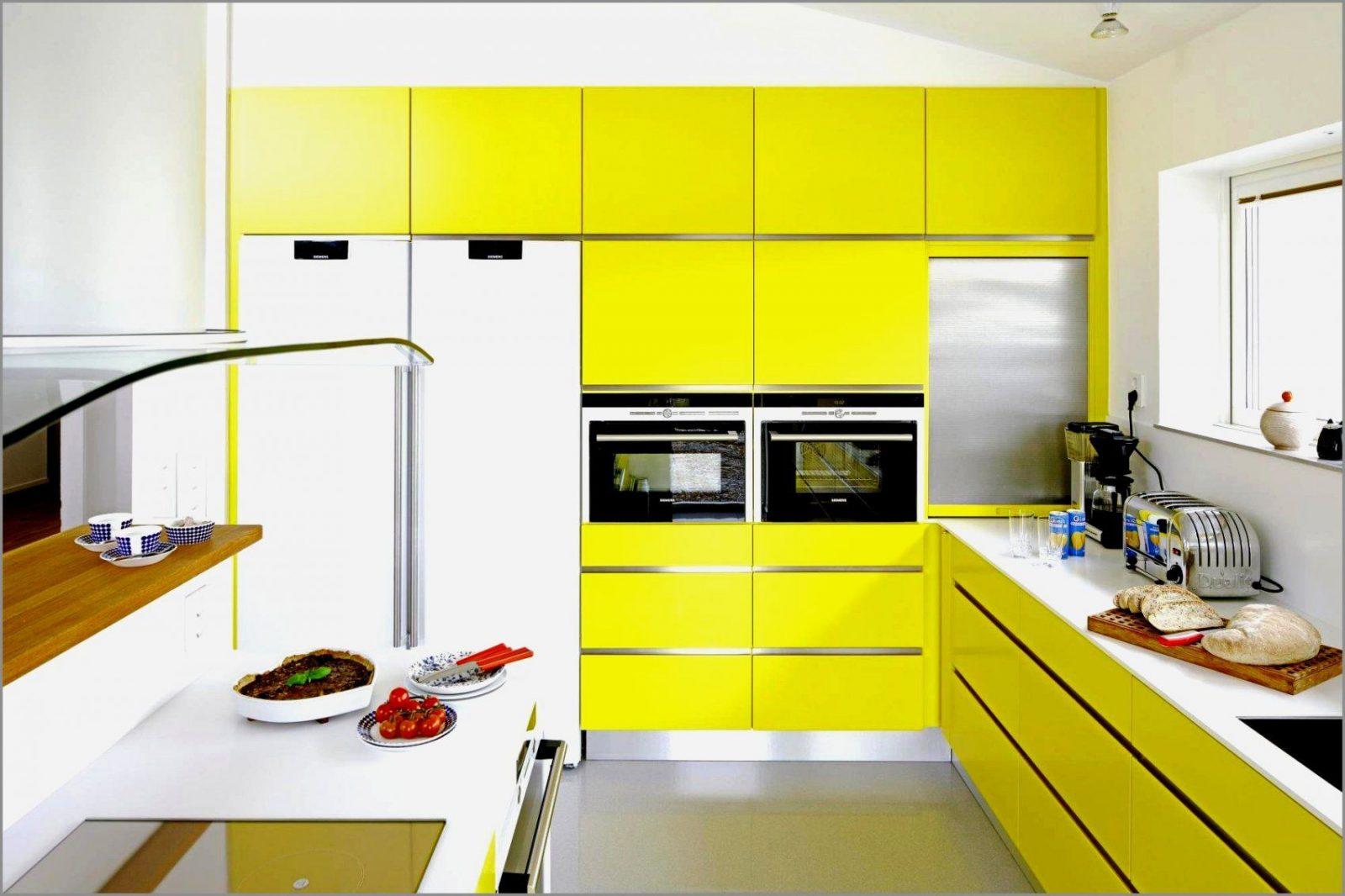Abwaschbare Tapete Küche Bauhaus   Verputzte Wand Streichen   Verputzte Wand Streichen Das