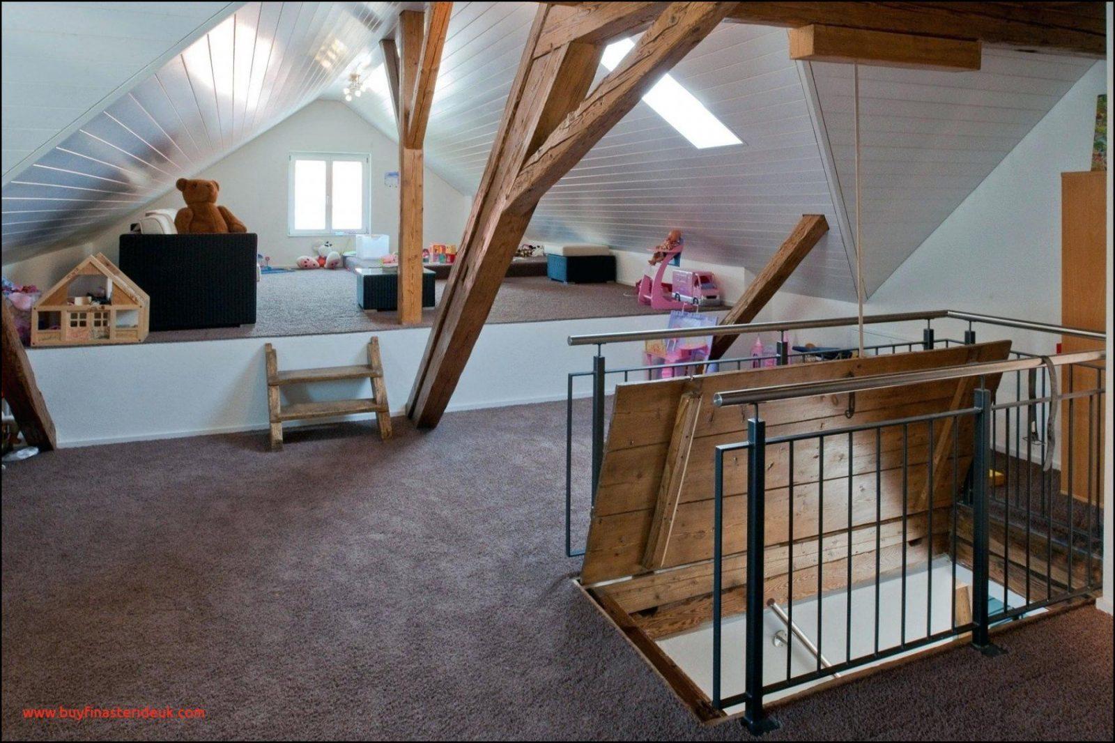 Sanieren Haus Sanierung Altes Haus Schnheit Sanierung Altes Haus