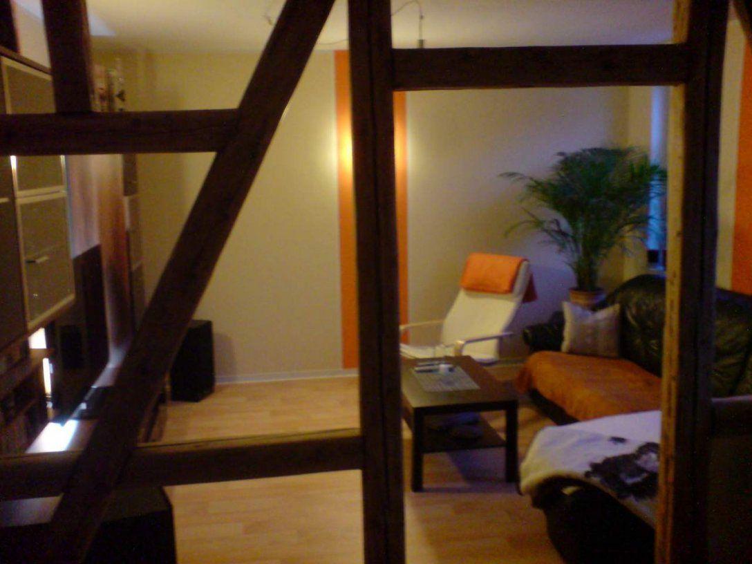 Raumteiler Bett Raumteiler Und Begehbare Kleiderschranke Schlafzimmer
