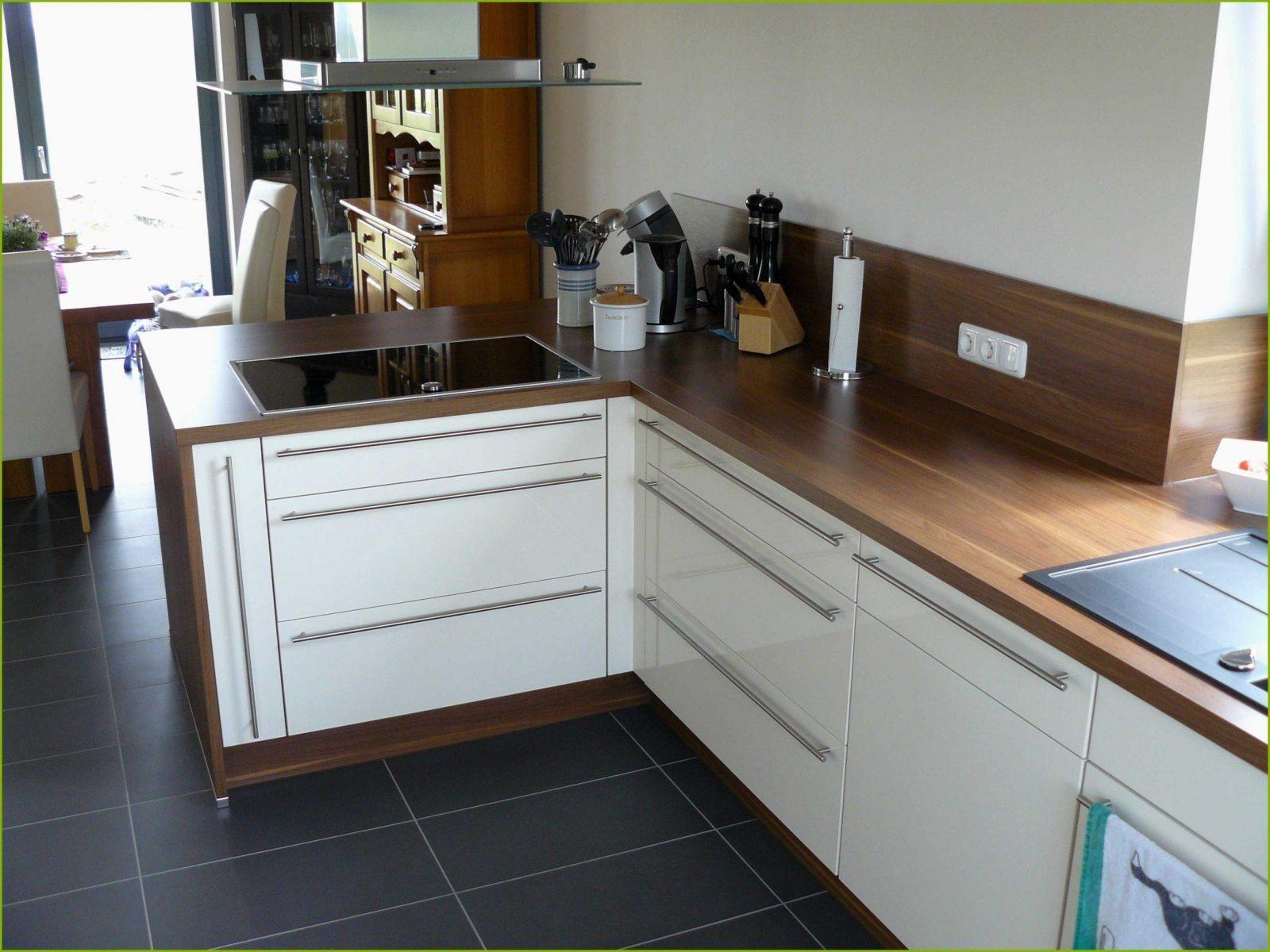 Ikea Küche Schiebetür | Küchen Hängeschrank Mit Schiebetüren ...