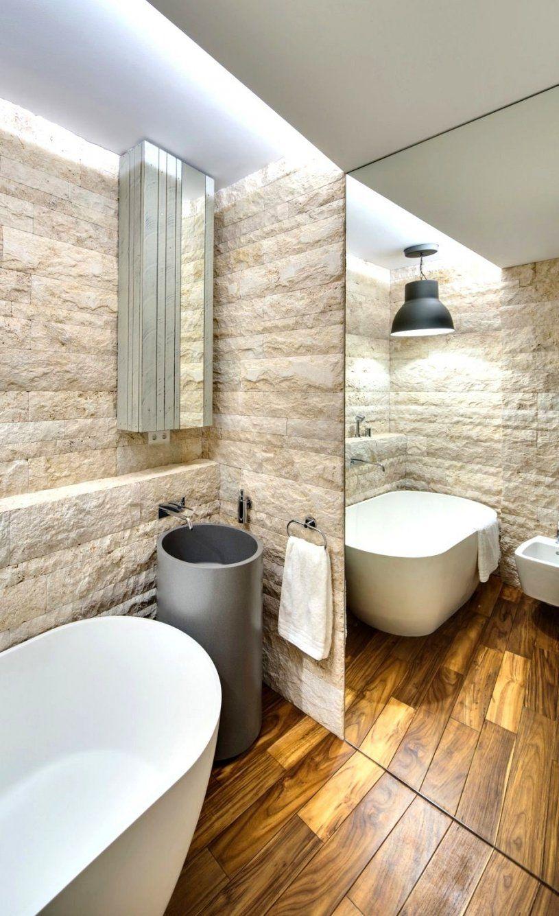 Neues Bad 5 Qm Kosten Wohn Design 26 Nice Kosten Neues