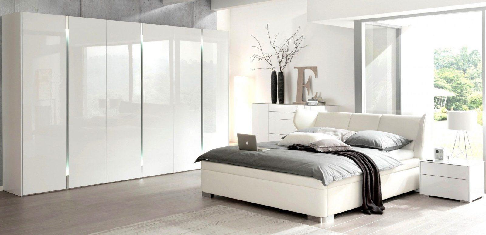 Schlafzimmer Hochglanz Weiß | Schlafzimmer Komplett Schwarz Hochglanz Kommode Weiss Schwarz