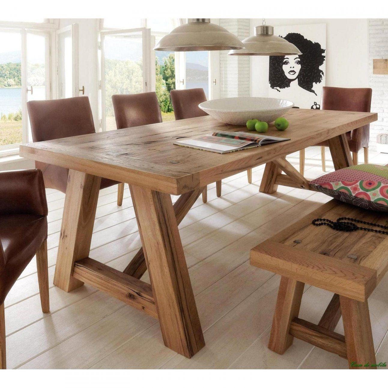 Tisch Mit Paletten Bauen Couchtisch Selber Bauen Palette Frisch