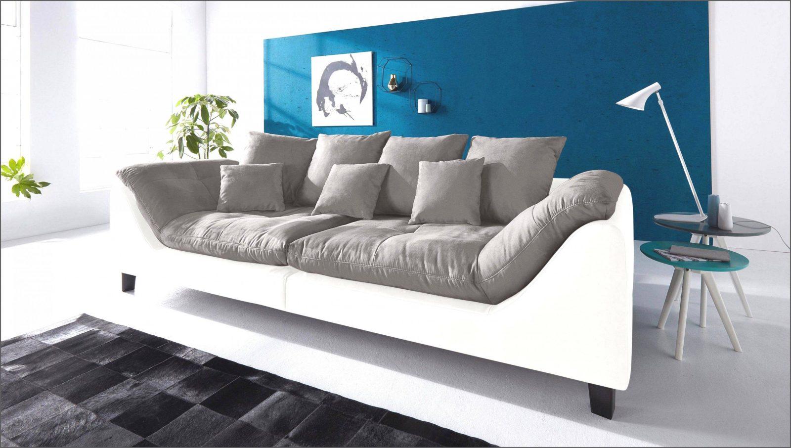 Big Couch Günstig Kaufen Schlafsofa Günstig Kaufen Beste Bigsofa