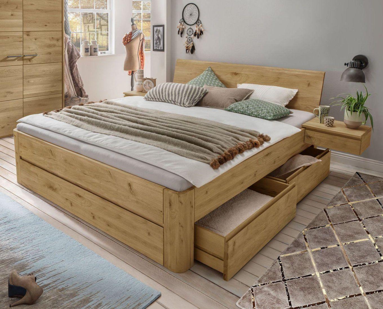 Cooles Bett Selber Bauen Bett Bett Selber Bauen Ideen