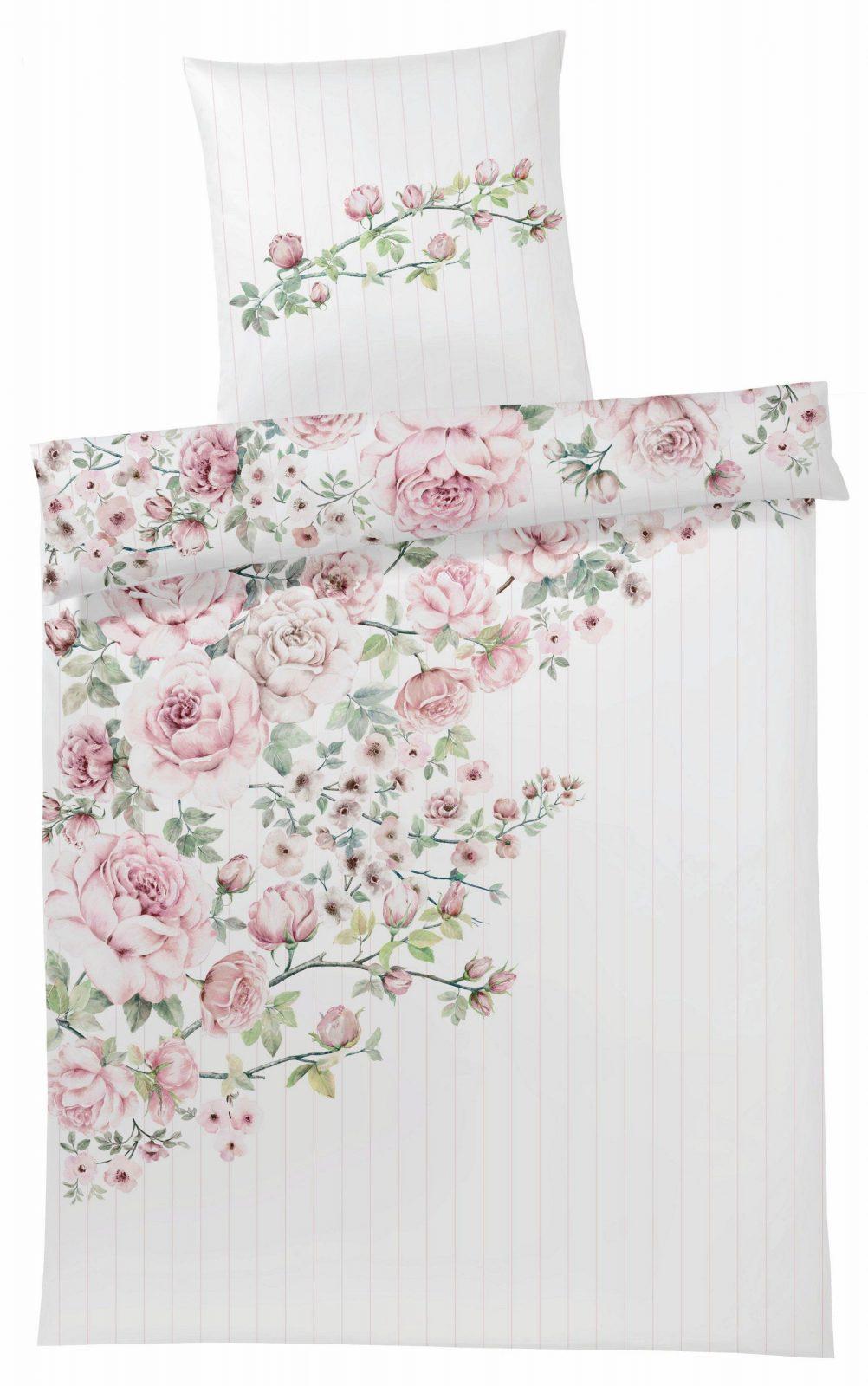 Baur Bettwäsche | Bettwäsche Bettbezug Günstig Online Kaufen Witt Weiden