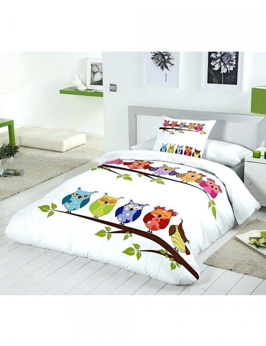 eulen bettw sche aldi eule bettw sche lidl. Black Bedroom Furniture Sets. Home Design Ideas