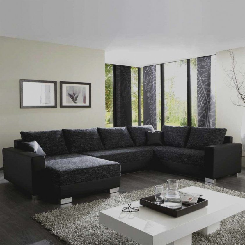 New Look Sessel Couch Anthrazit. Great Bb Italia Bay Sofa Cm Anthrazit