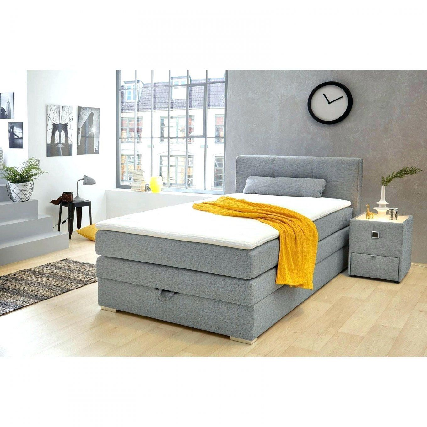 Couchtisch 90x90 Buche Boxspringbett Forum Top 1 William Bugatti Ikea