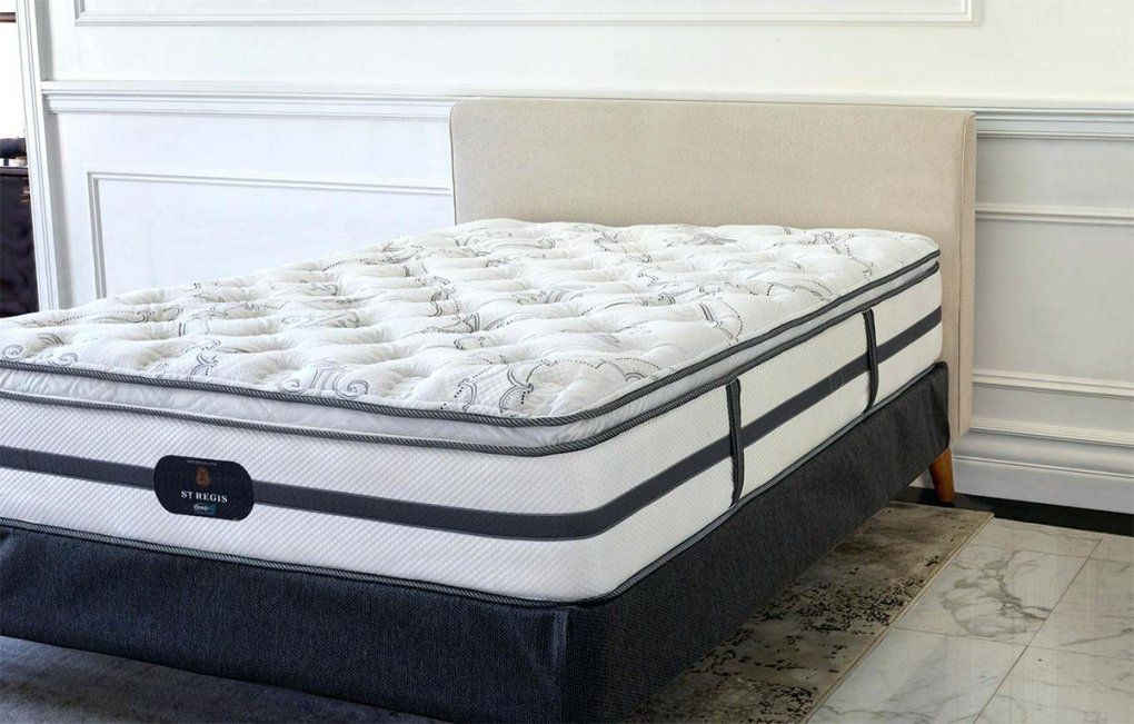 Kingsize Betten Boxspringbett King Size Kingsize Betten Header Doppelbett ...
