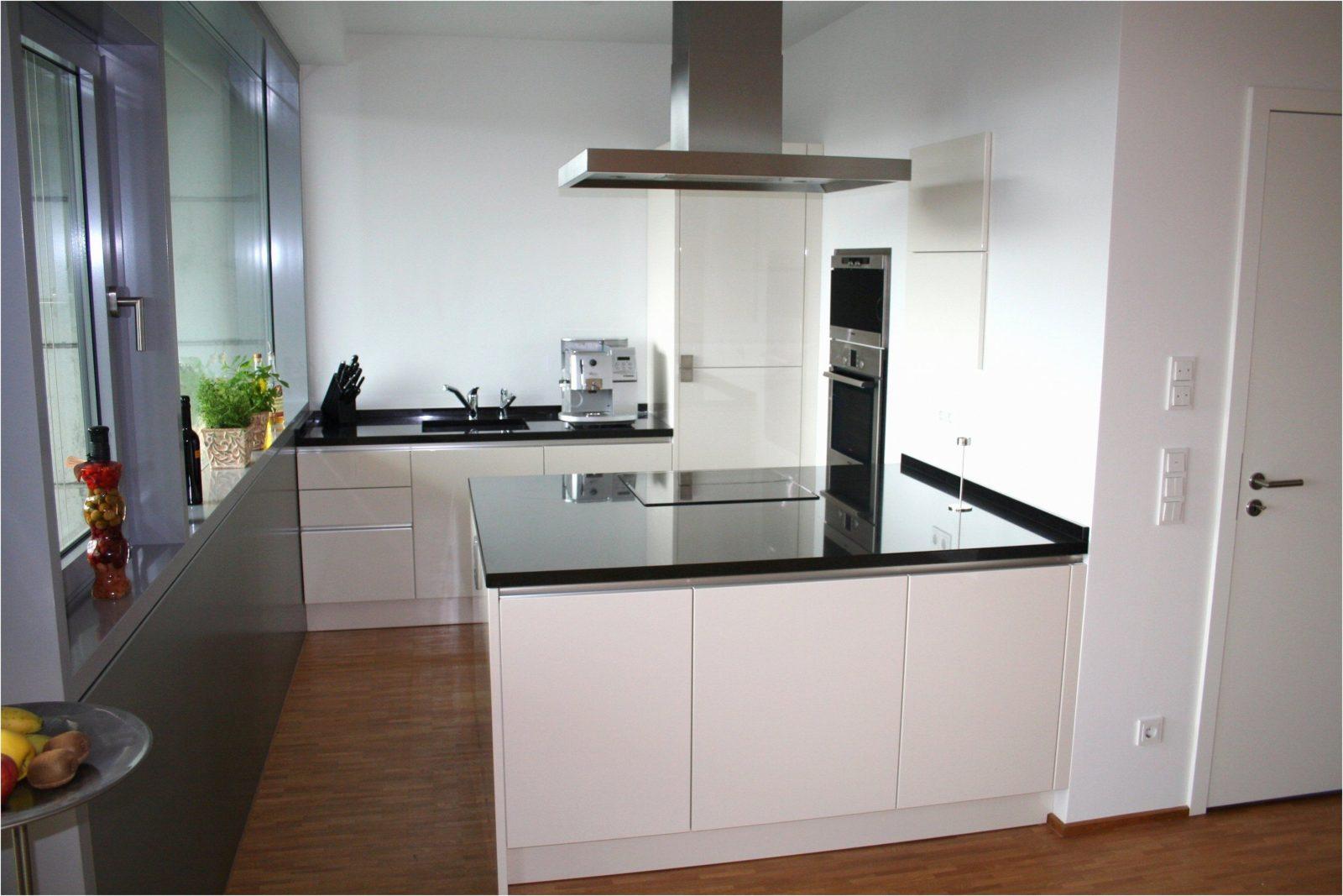 U Form Küchen Inspiration Holz