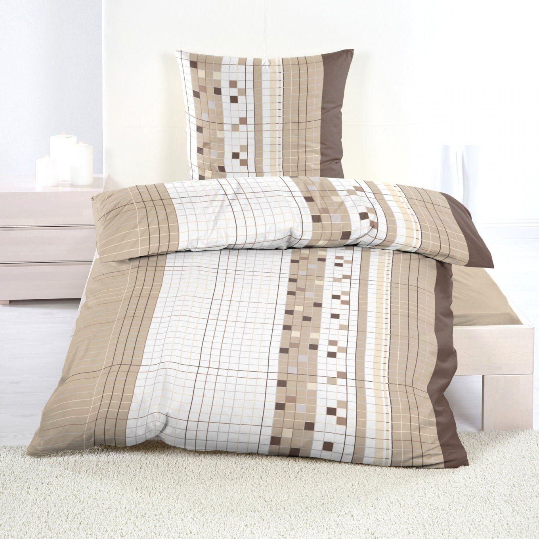 Bettwasche Fleece