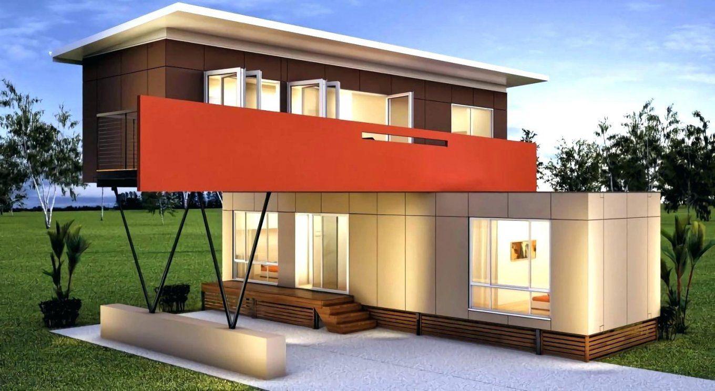 Wohncontainer Kaufen Aufenthaltscontainer Kaufen