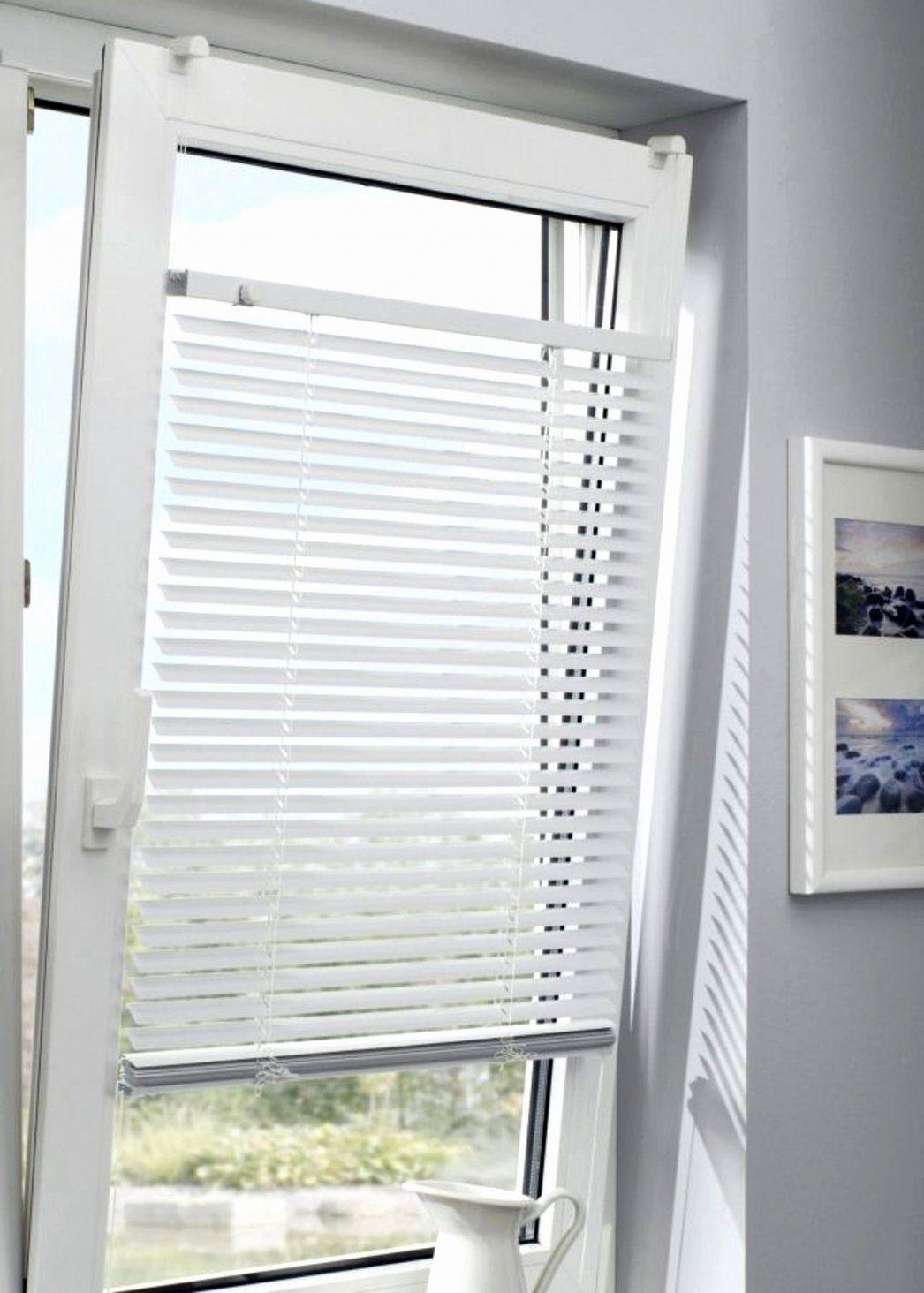 Dachfenster rollo ohne bohren for Dachfenster rollo ohne bohren