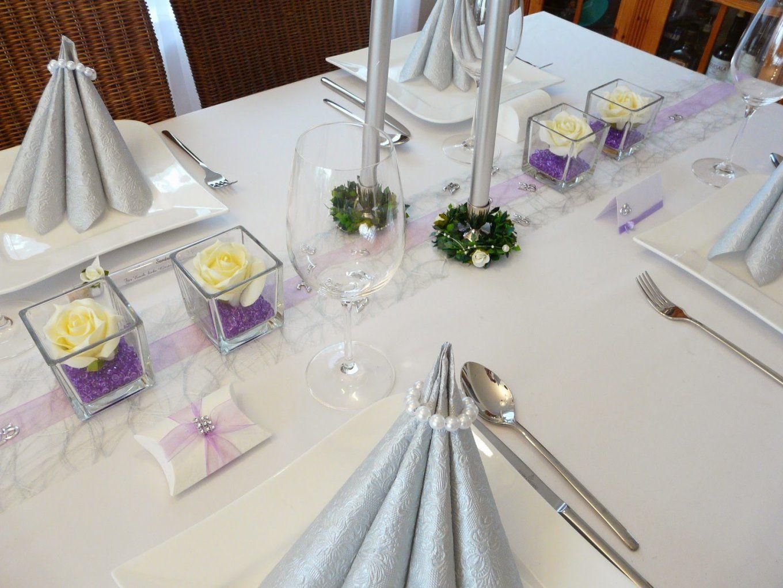 Tischdeko Taufe Ideen Tischdeko Konfirmation Kommunion Junge Bens