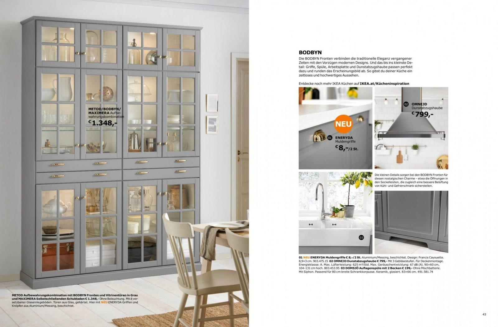 Ikea küche metod arbeitsplatte ikea küche metod eckschrank