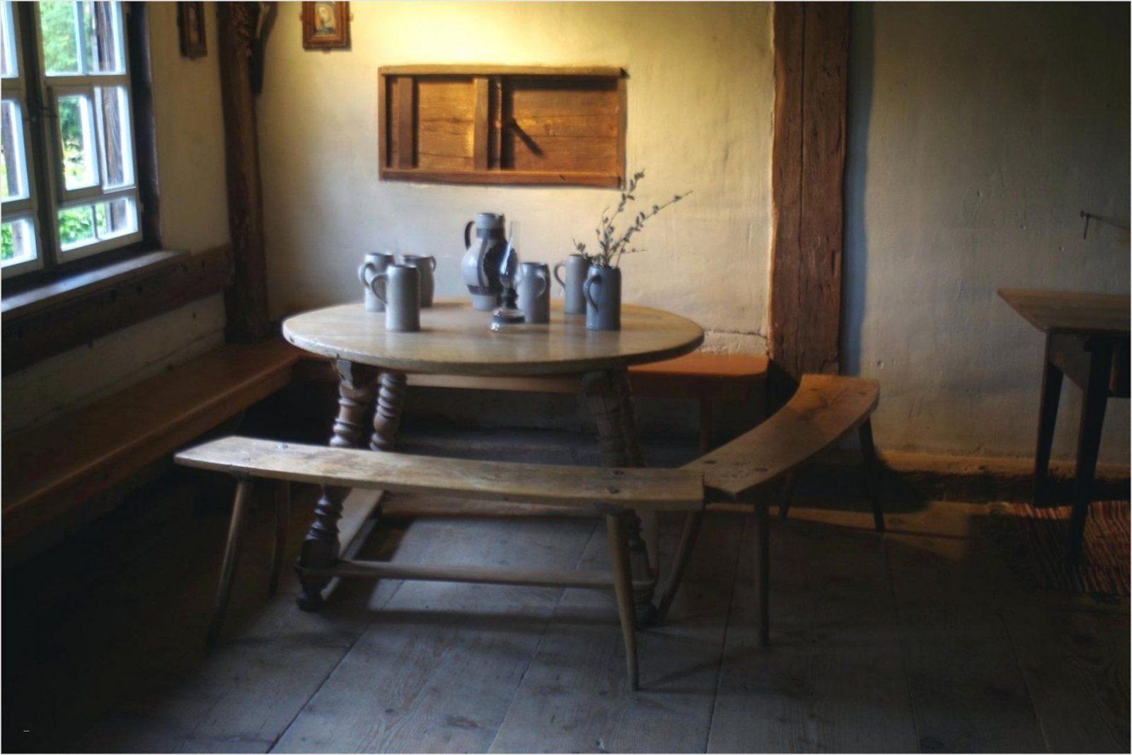 Küche Ländlich Modern | Bänke Möbel Rieger