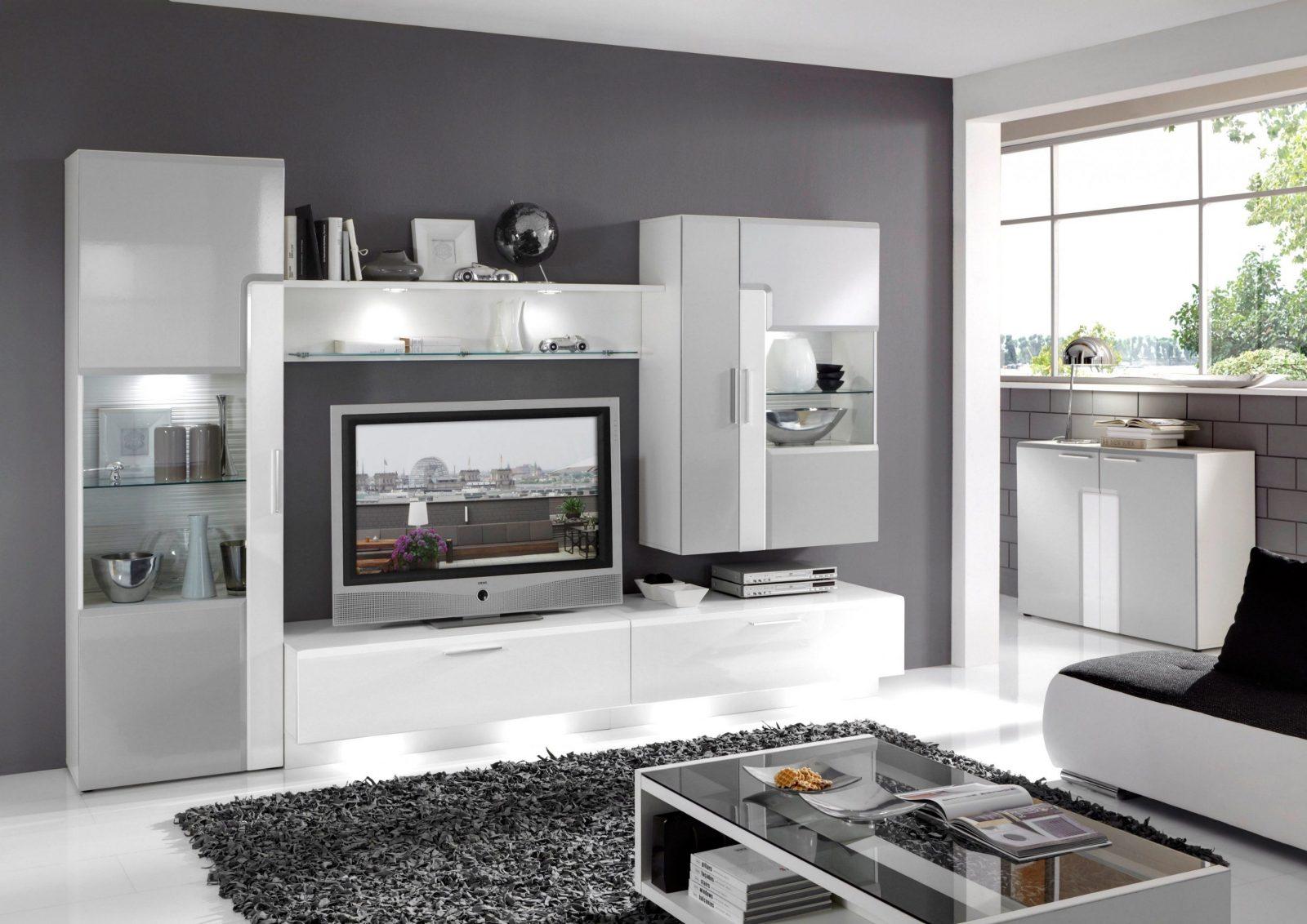 Farbideen Wohnzimmer Streichen Wnde Mit Farben Gestalten Latest