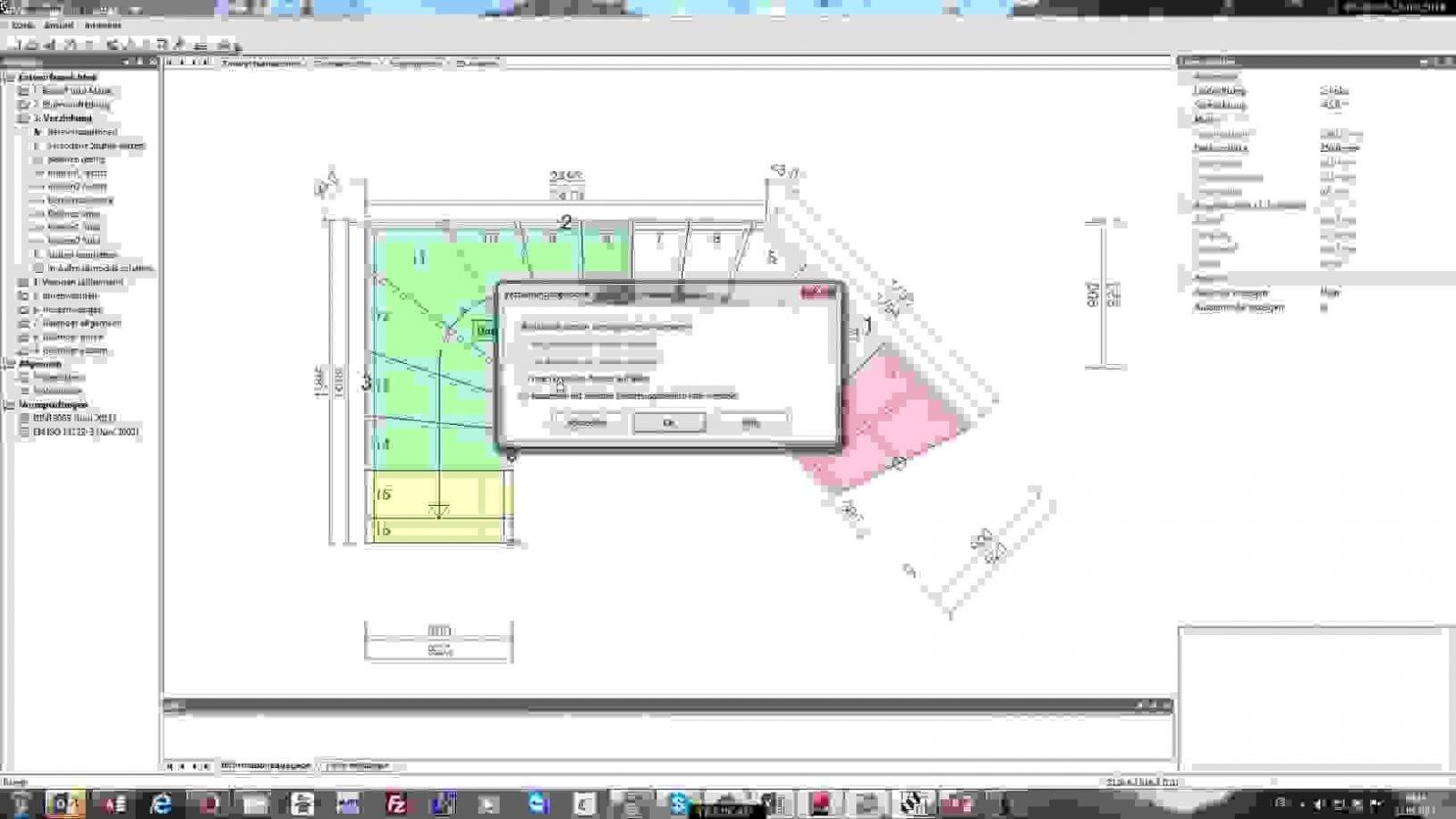 Metall Treppe Berechnen Modultreppe Der Treppen Bausatz Fur Heimwerker