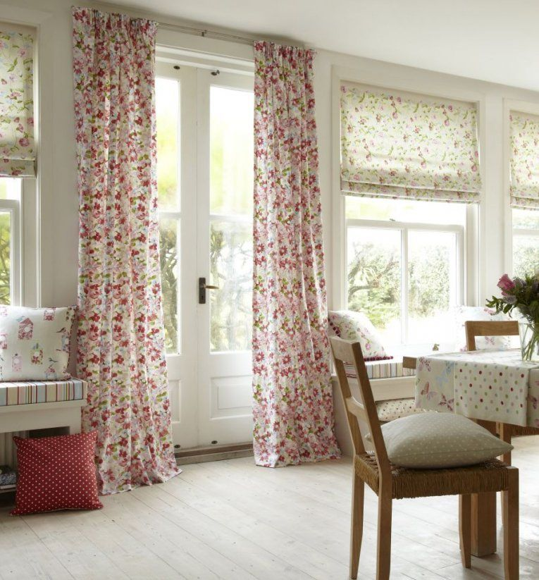 Matratzen Test H3 Laura Ashley Stoffe Meterware Haus Design Ideen